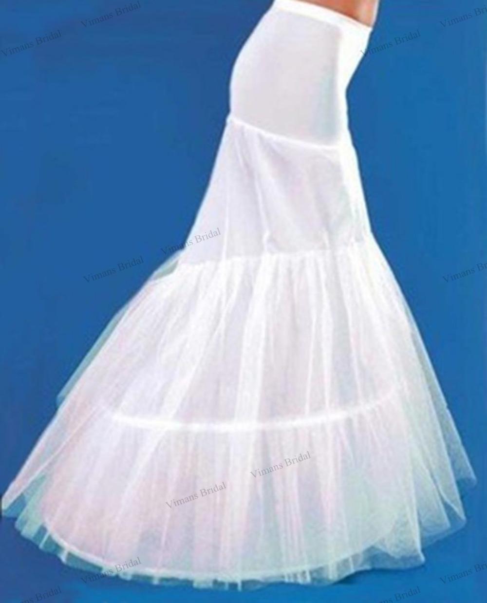 Как сшить обруч для платья