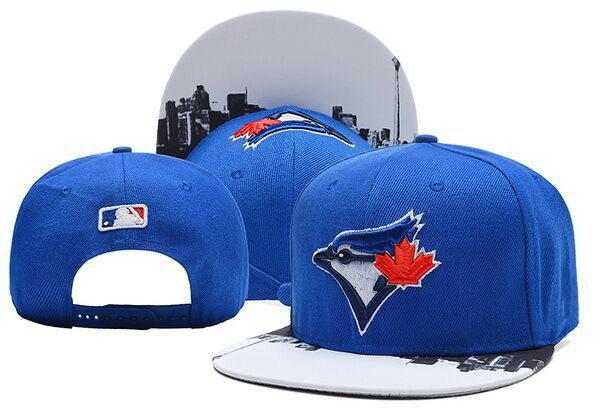2015 hip hop baseball caps Energy summer sport snapback hats chapeau femme cap(China (Mainland))