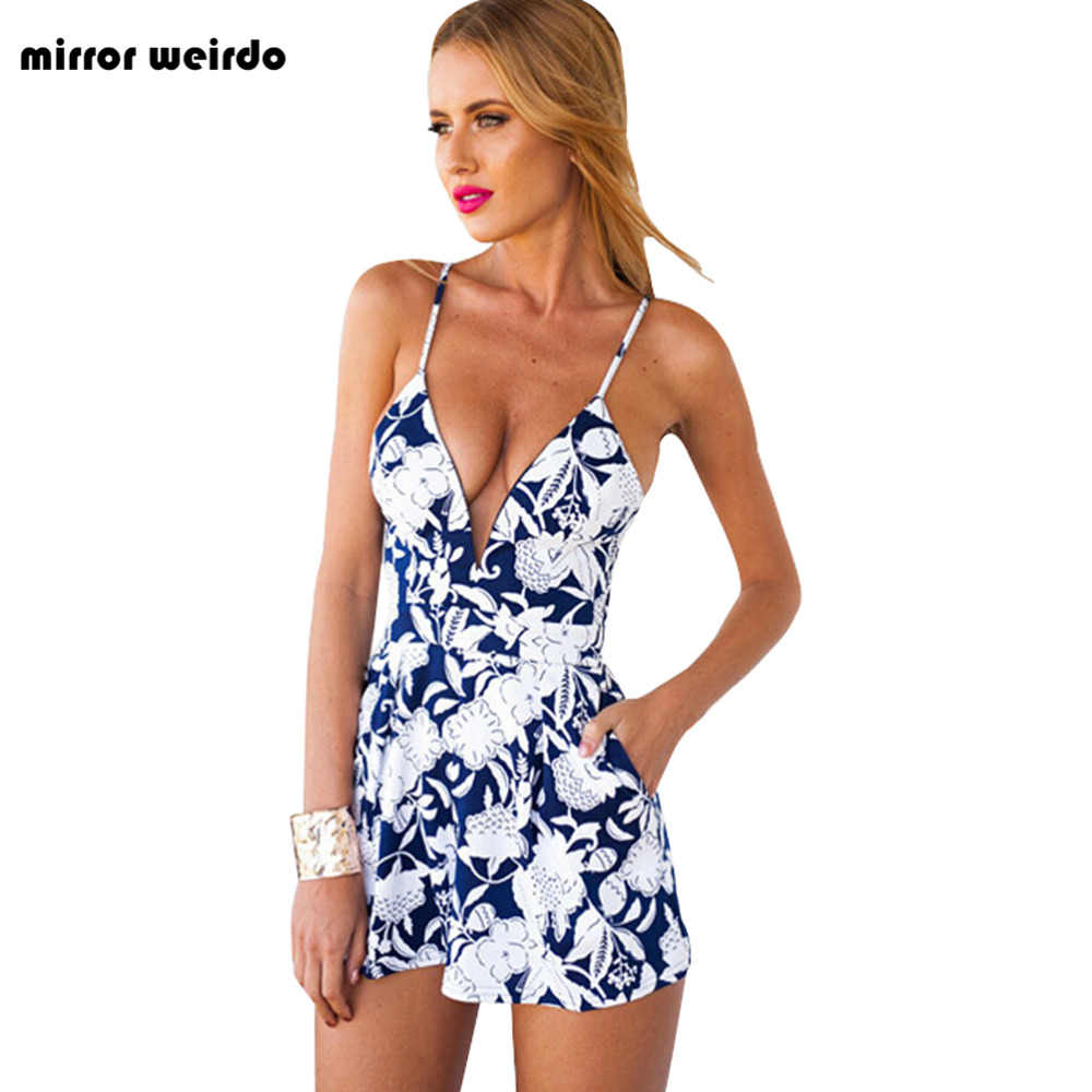 Popular Online Get Cheap Plus Size Rompers And Jumpsuits For Women Aliexpress