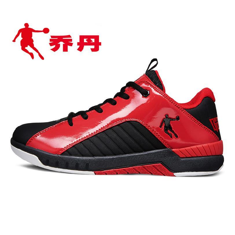 Cheap Air Jordan XI 11 Retro Low Size 12