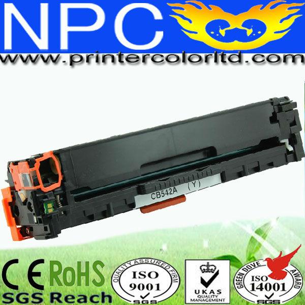 Фотография toner typewriter toner FOR HP laserJet CM 2320 MFP Series toner compatible printer cartridge/for HP-free shipping