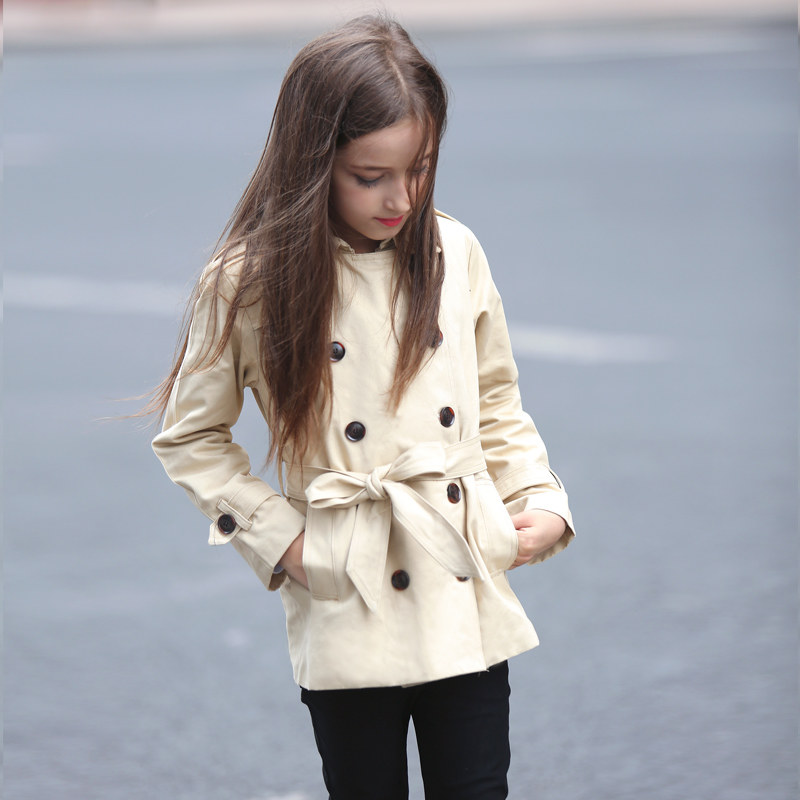 Popular Girls Coats 11 Years-Buy Cheap Girls Coats 11 Years lots