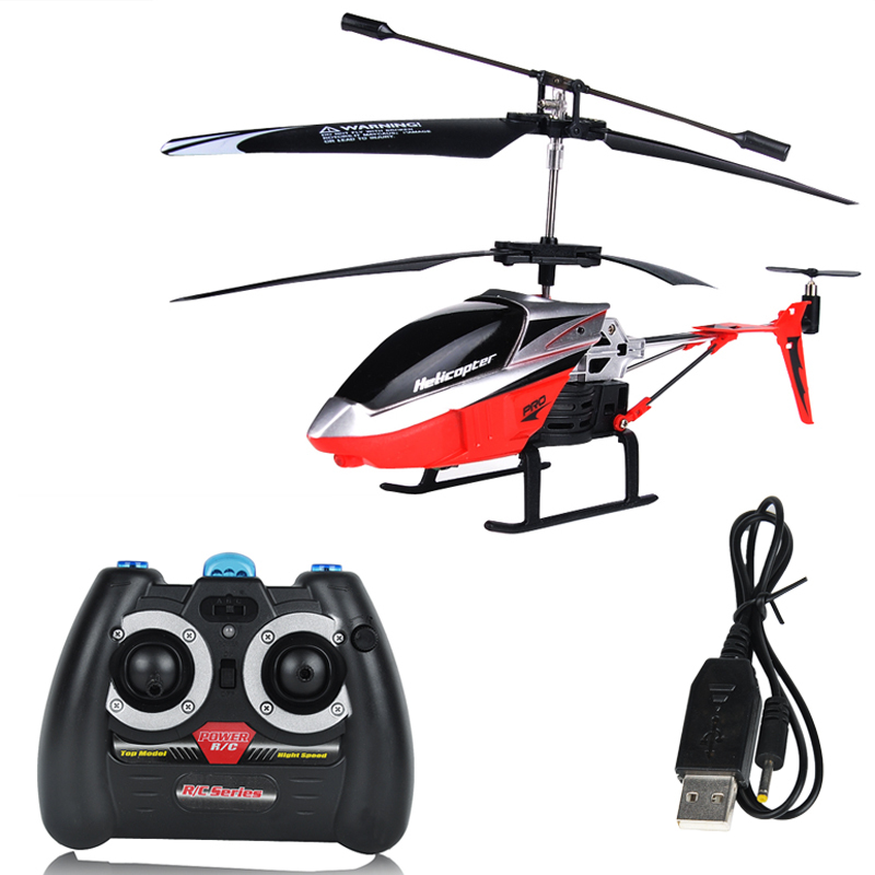 cheap remote controlled helicopter with Remote Control Helicopters For Adults2230 on 6 Axis Gyroscope Rc Quadcopter With Camera moreover Flying additionally Buy 4494 Remote Control Airplanes additionally Project Idea Single Rotor Uav in addition 231009486.