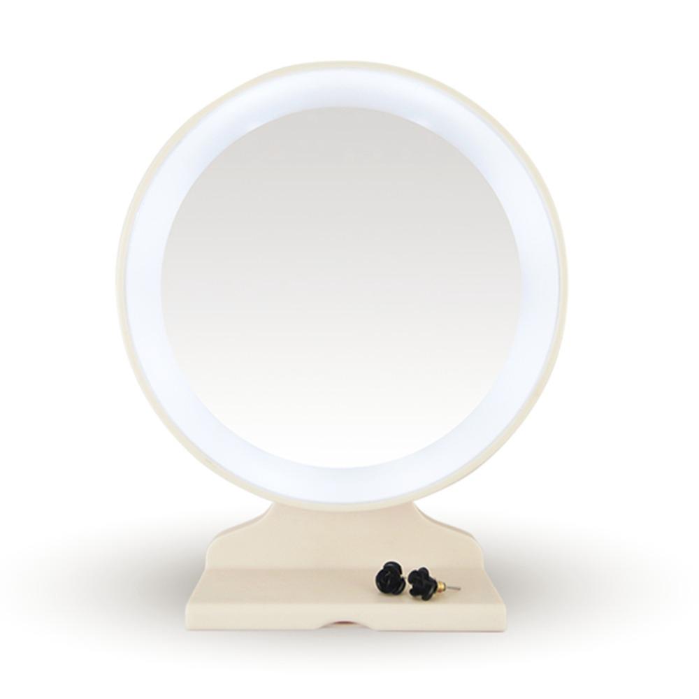 schminktisch beleuchtung kaufen billigschminktisch beleuchtung partien aus china schminktisch. Black Bedroom Furniture Sets. Home Design Ideas