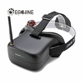 Eachine VR 007 VR007 5 8G 40CH 4 3 Inch HD FPV Goggles Video Glasses With
