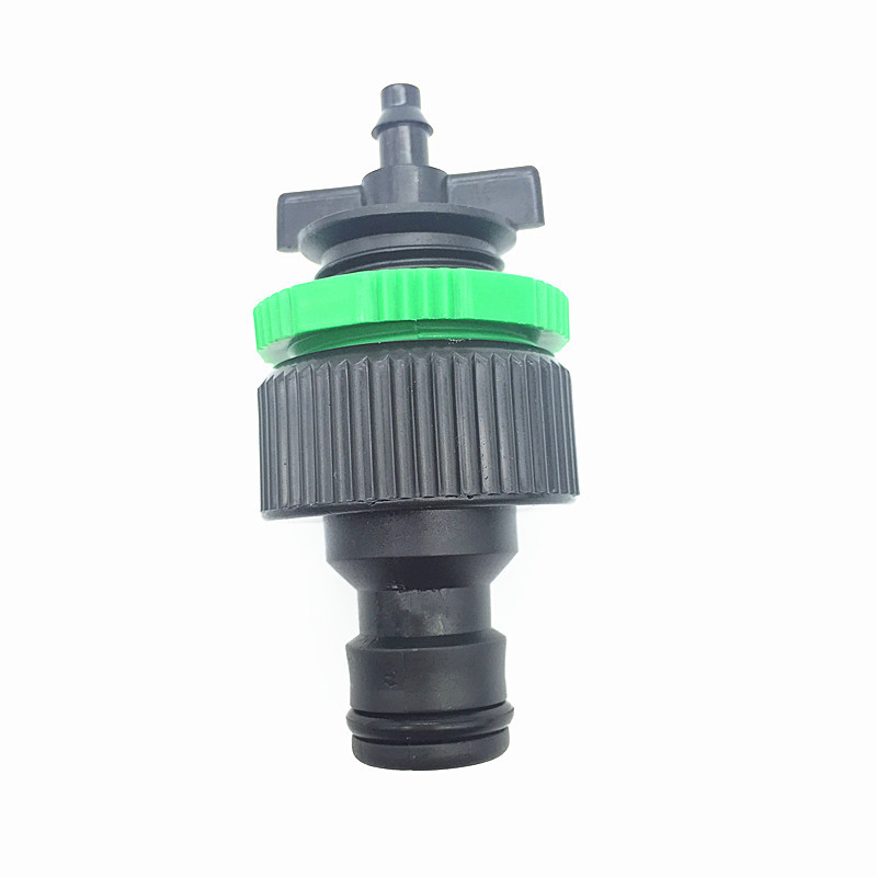 Pcs good quality tap connector quick to