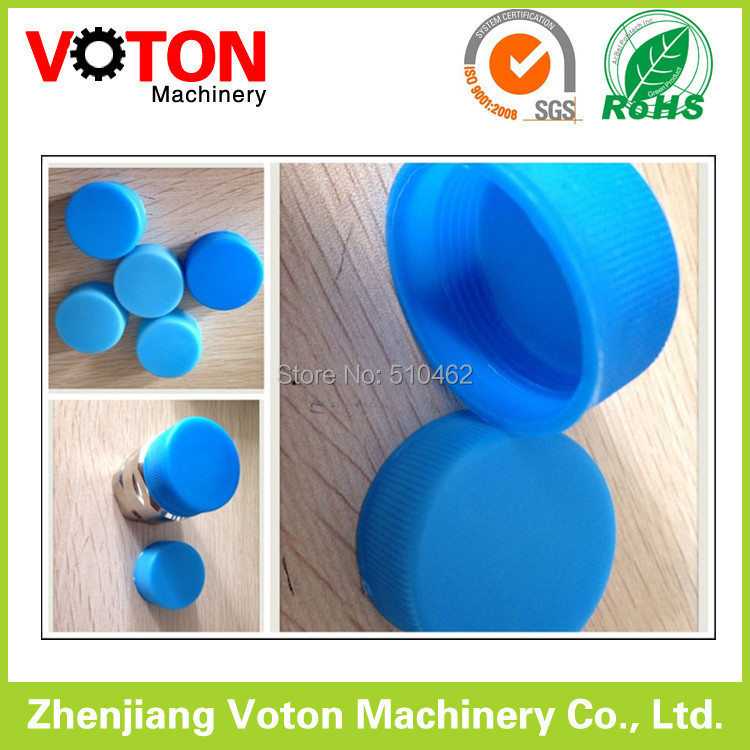 free shipping DIN Female/Jack Dust Cap plastic material(China (Mainland))