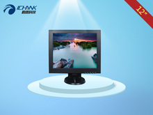 12 inch HD monitor; 12 inches 1024×768 display; 12 inches of small LCD TV