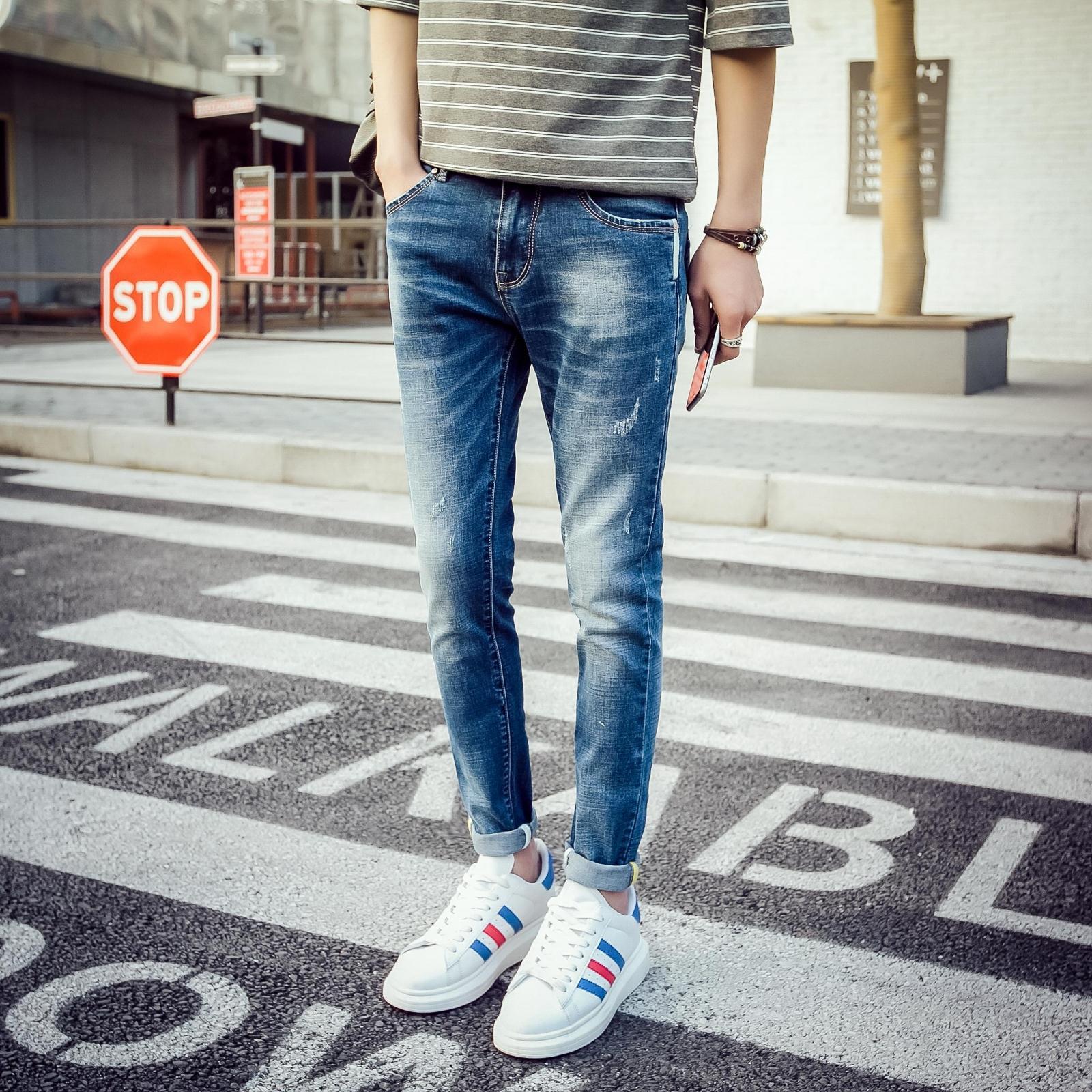 Тоненькие ножки молодых фото 13 фотография