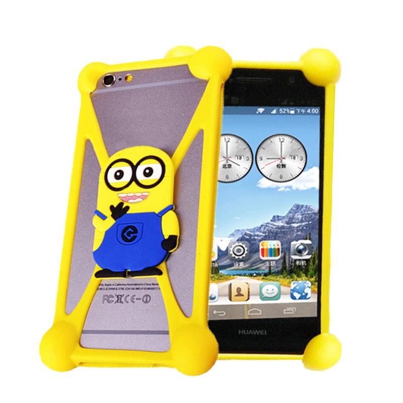 Oneplus 3t Case Para Garfield 3D Cartoon Fundas Oneplus 3t Phone Anti-knock Case Cover Capa Silicon One Plus 3t