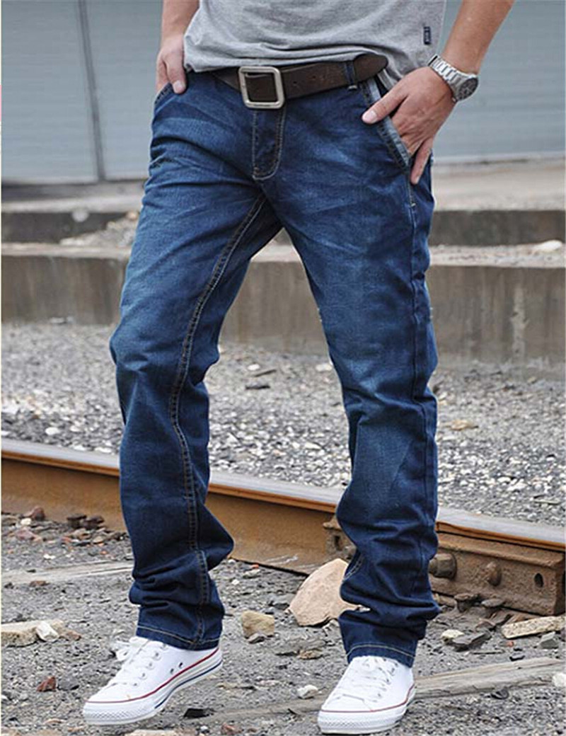Where To Buy Cheap Mens Jeans - Jeans Am