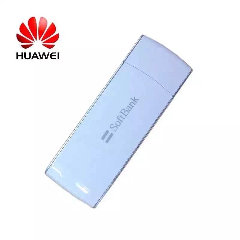 Unlocked HUAWEI E392 SoftBank AP02HW 4G USB modem broadband LTE TDD B41 Dongle(China (Mainland))