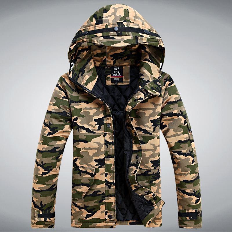 Drop shipping 2015 Autumn Military Camo jacket Mens Overcoat,Fashion Casual Mens Jackets,Slim Fit Mens Outdoor Jacket 2ColorsОдежда и ак�е��уары<br><br><br>Aliexpress