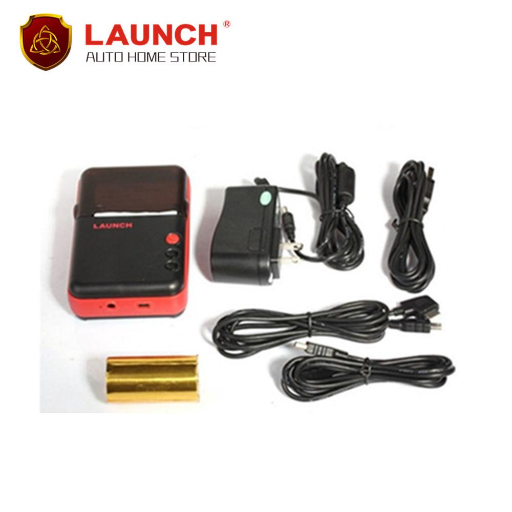 [LAUNCH Distributor] LAUNCH Diagun III Mini Printer LAUNCH X431 Diagun Printer Free shipping(China (Mainland))