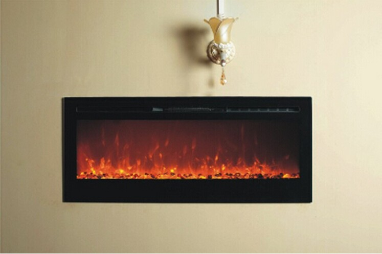 electric fireplace parts in electric fireplaces from home