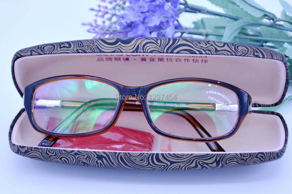 free shipping 2015 cctv new fashion s brand reading