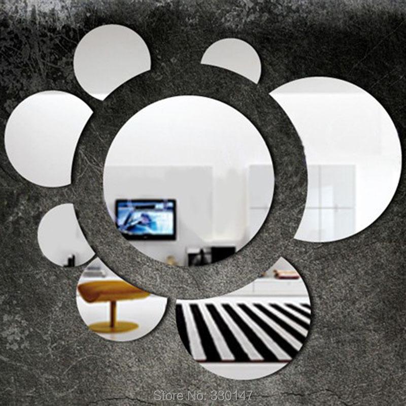 온라인 구매 도매 해바라기 스티커 해바라기 스티커 디자인 ...