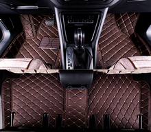 High quality! Custom special floor mats for Suzuki Splash 2013 waterproof wear-resisting carpets for Splash 2012,Free shipping(China (Mainland))