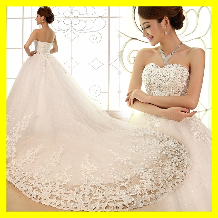 Designer wedding dresses on sale old fashioned tropical for Petite wedding dress designers