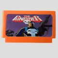 Top Quality Game Cartridge 60 Pins 8 Bit Integrated Game Card Better Than Bean Card