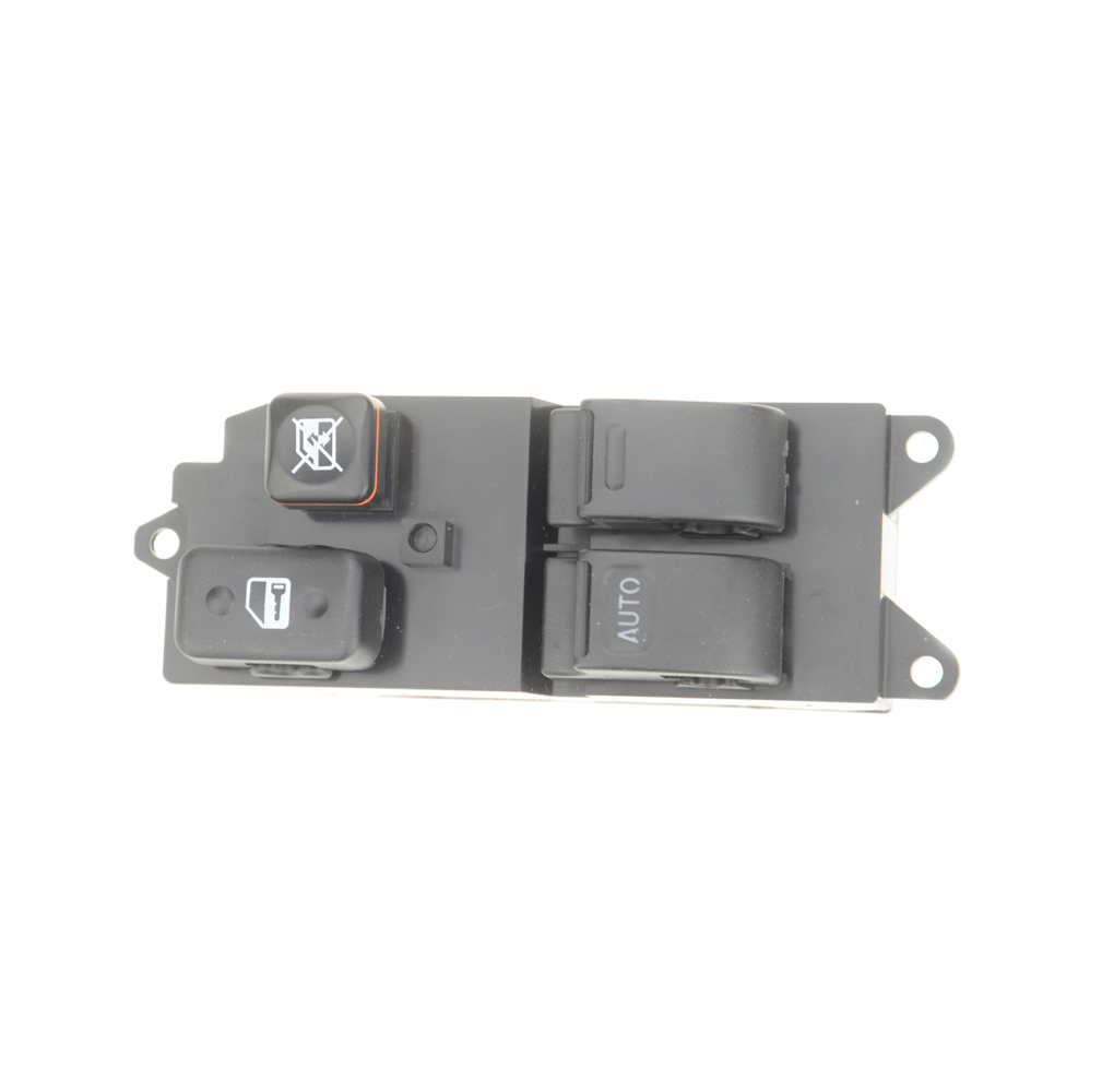 popular toyota camry power window switch buy cheap toyota