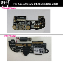 Parts Asus Zenfone 2 LTE ZE500CL Z00D USB Dock Charging Port Module Board Replacement ; - ibuyer Faster Store store