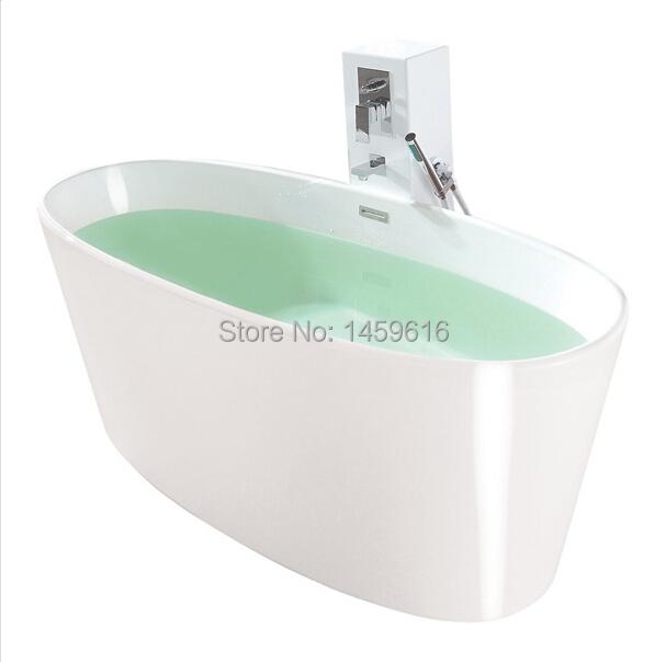 online kaufen gro handel stein badewanne aus china stein. Black Bedroom Furniture Sets. Home Design Ideas