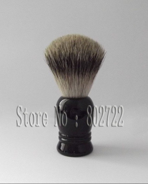 badger black single men It's a fabulous safety razor for most men's needs  we would suggest the jack black double edge safety razor the length of the jack black is about 12cm.