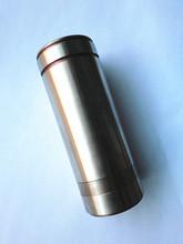 Del mercado de accesorios de alta calidad de pulverización sin aire Graco manga, cilindro, para Graco pulverizador de pintura 7900. Graco 7900 camisa de la bomba