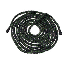New Space-efficient Design Ultralight Garden Watering Hose Anself Flexible Expandable Garden Hoses Magic Pipe Black-Green 75FT(China (Mainland))