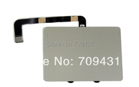 "Аккумулятор для ноутбука A1382 020/7134/661/5844 MacBook Pro 15"" A1286 2011"