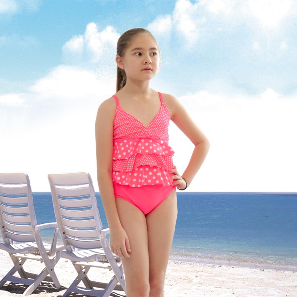 child model swimsuit
