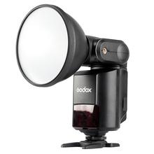 Buy Godox AD360II-N TTL On/Off-Camera Flash Speedlite 2.4G Wireless X System Nikon D7100 D5200 D5100 D5000 D3100 D90 D40 D60 for $395.00 in AliExpress store