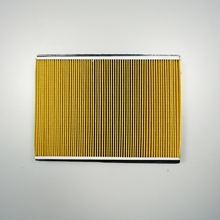 Buy air filter Nissan X-Trail 09 2.0 / 2.5, B14, Renault Koleos 2.5,2011 Tiida, Sylphy 2012, Infiniti FX50 16546JG30A #RK185 for $6.87 in AliExpress store