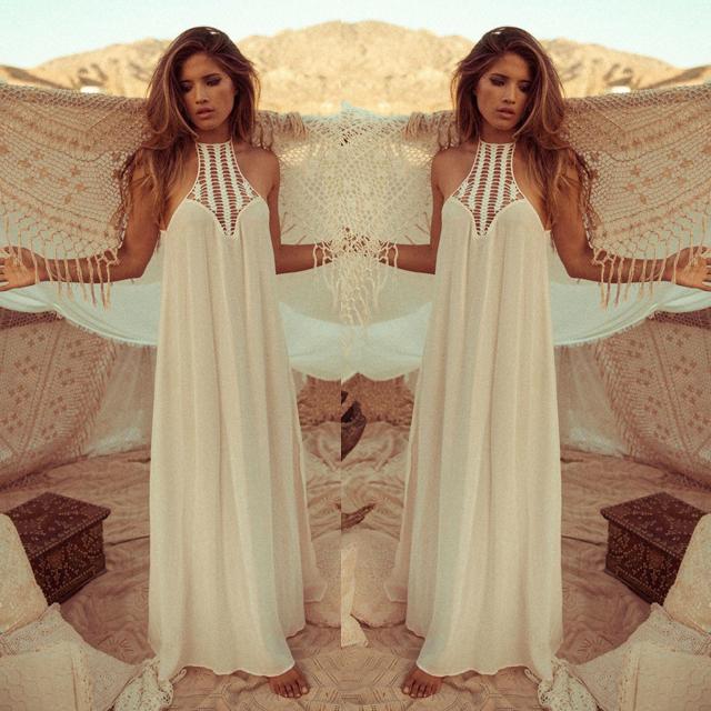 Женское платье WOMAN NEW BRAND o 2015 WOMAN DRESS женское платье summer dress 2015cute o women dress