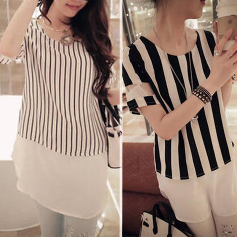 Женские блузки и Рубашки OEM Y60 * E3445 #M5 блузки и рубашки