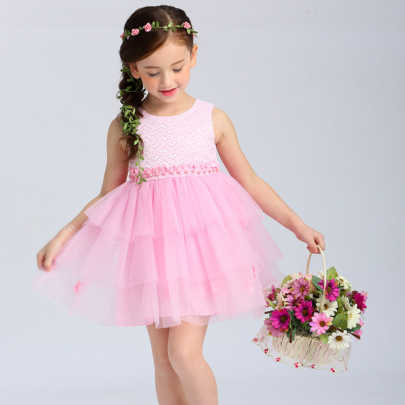 Popular Cute Dresses For 10 Year Olds Buy Cheap Cute Dresses For 10 Year Olds Lots From China