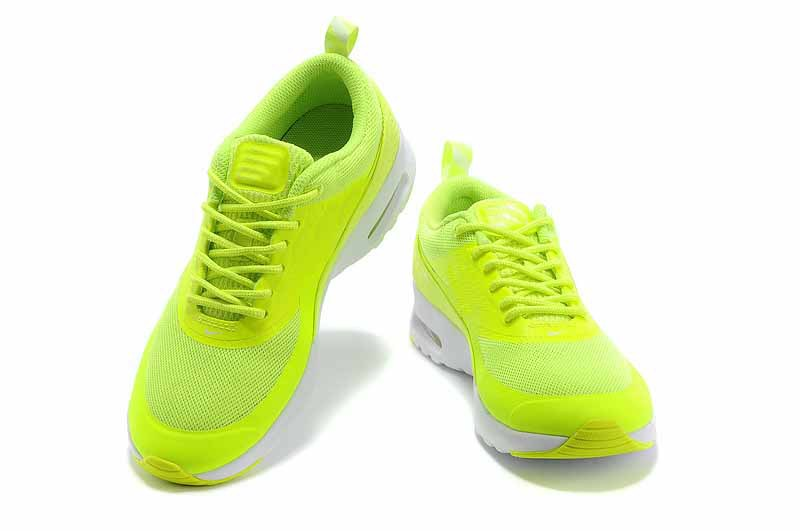 High Quality Brand New Naikee Aire 90 max Women Shoes Sports Basketball Colors Sneaker Drop Shipping(China (Mainland))