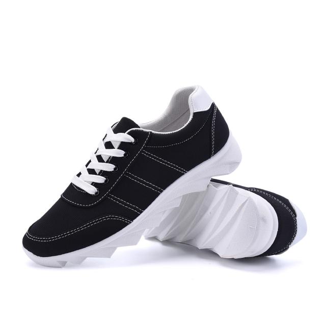 2016 обувь мужчины новый обуви холст zapatos hombre мужские ботинки моды zapatos ...