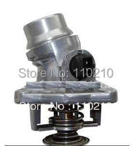 Replacement Parts engine thermostat with temparature control 11 53 1 436 386 11531436386
