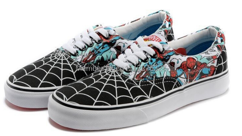 Fashion 2014 Unisex Canvas Vans Shoes For Girls 2014 Price
