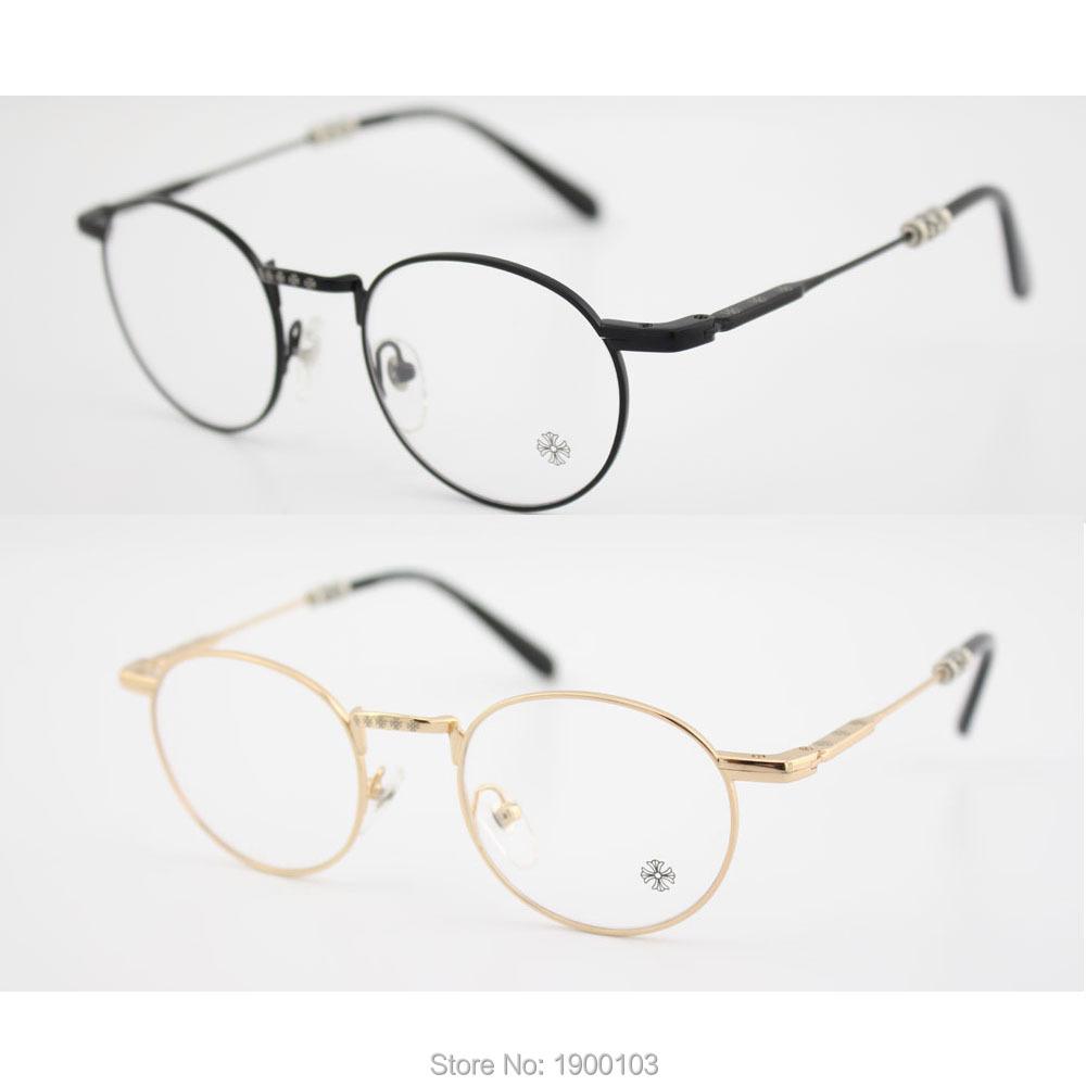 Popular Japanese Eyewear Brands-Buy Cheap Japanese Eyewear ...