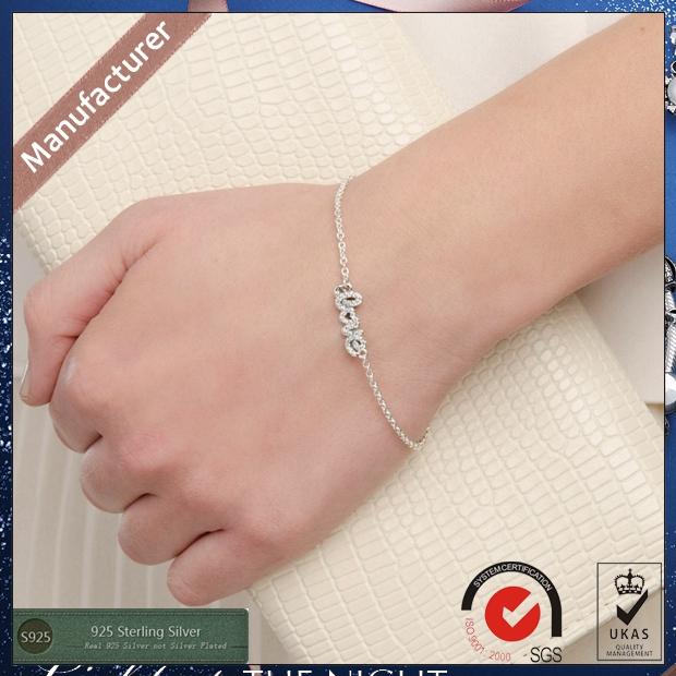 Pandora Symbol Of Luck Clear Cz Pandoraonline