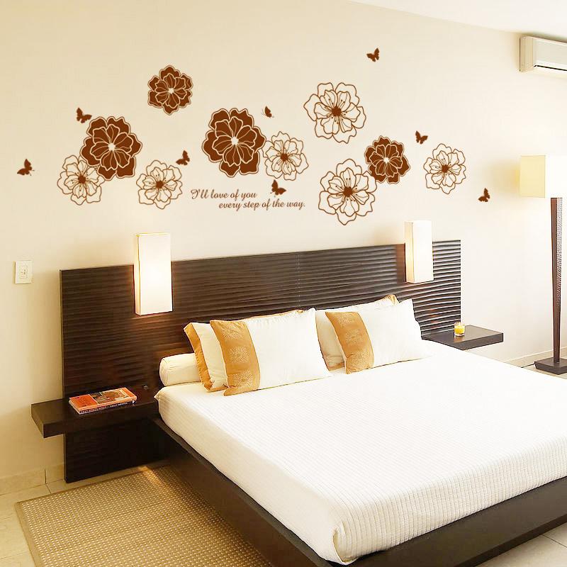 achetez en gros stickers meubles en bois en ligne des grossistes stickers meubles en bois. Black Bedroom Furniture Sets. Home Design Ideas