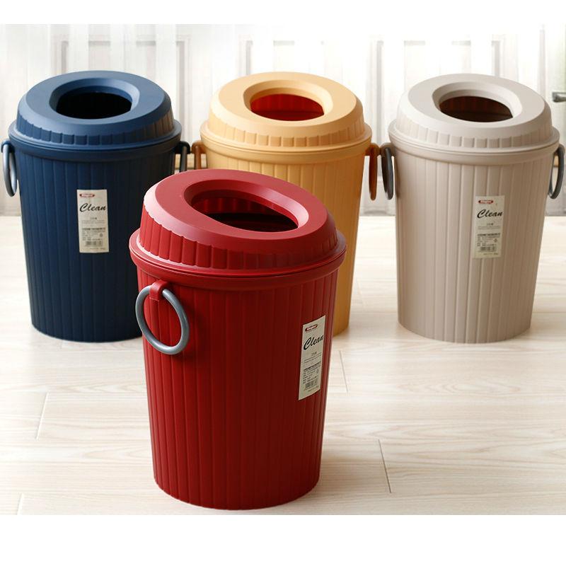 Afvalbak Keuken Plastic : Wastepaper Bin