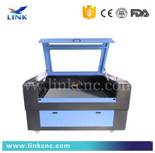 discount price 1390 glass cup laser engraving machine / cnc laser Wood /acrylic/ marble(China (Mainland))