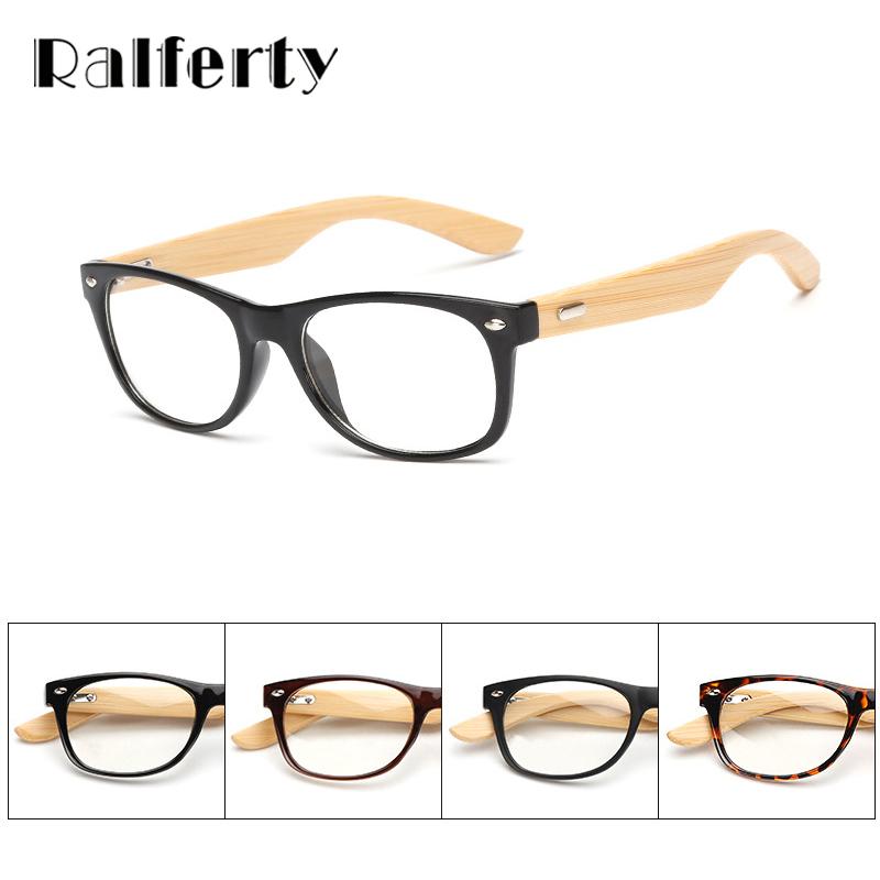 Gold Wood Eyeglass Frames Reviews - Online Shopping Gold ...