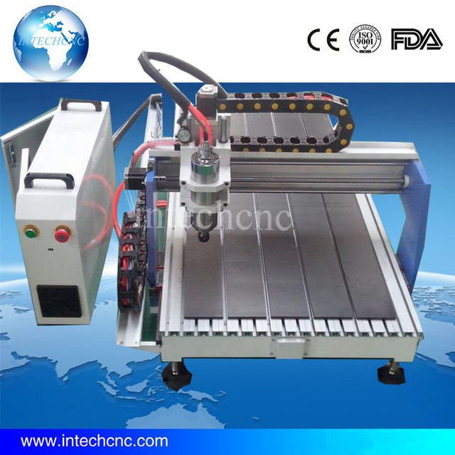 cnc router machine 5 axis