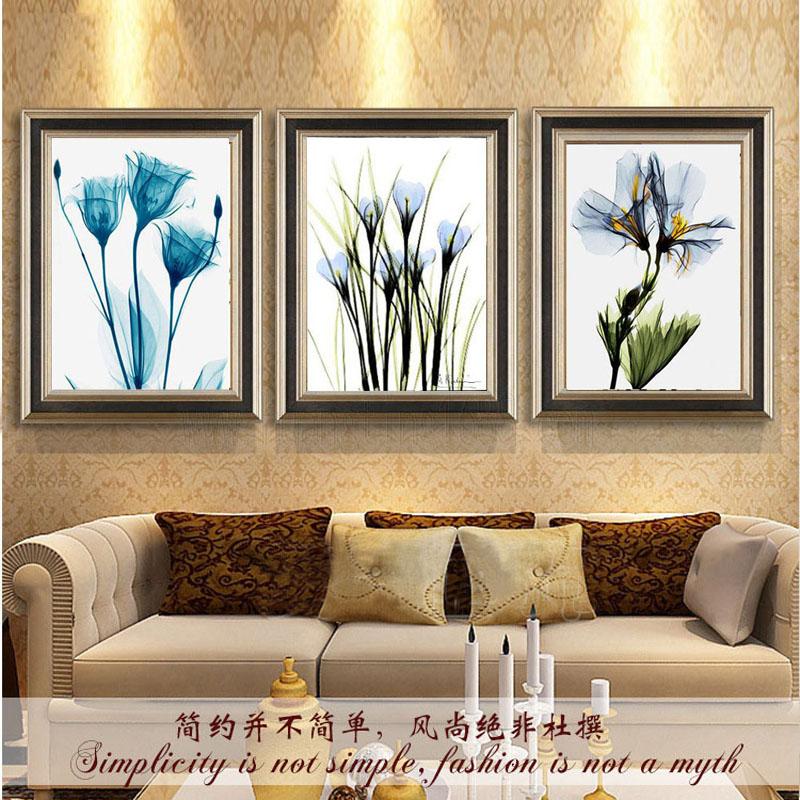 Eenvoudige schilderijen koop goedkope eenvoudige schilderijen loten van chinese eenvoudige - Deco schilderij slaapkamer kind ...