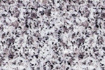 stone, granite,billiard slate: Talila Grey(g603) , 60X30X1CM, 1 BIG SIDE POLISHED, OTHERS SAWN, FOB XIAMEN, USD10.50/M2